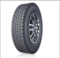 china cheap tires for sale 195/65r15