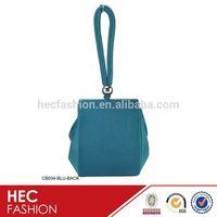 Reliable Quality Handbags Seoul Korea