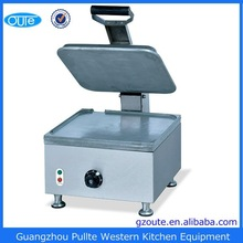 High Quality Electric Sandwich Toaster And Bread Machine