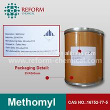 pesticide Acetamiprid+methomyl 20%+30% SP