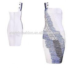fascinating new design bodycon dress new women sexy sequin dress