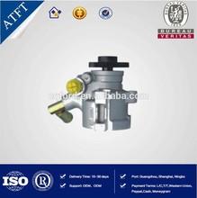 Sale Of Used Cars OEM:9602201480 Steering System For Citroen Xsara Hydraulic Steering Pump
