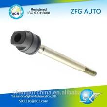 555 Quality Subaru Leone Steering Parts Axial Rod/Rack End/Tie Rod 7313-10060 EV177