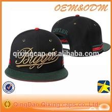 Custom Sunny Shine Low-key man snapback hats/Sport Caps