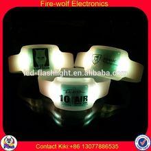 Glow Dark Bracelets LED Bracelets Event Factory