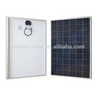 MS-Poly-240w 245w 250w poly pv solar panel