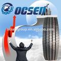 2015 novo fornecedor top venda 295/80r22.5 pneu dubaiimportação