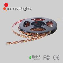 INNOVALIGHT high efficiency best quality led flex 3d light bar