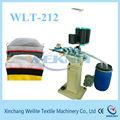 Industrial máquina de coser