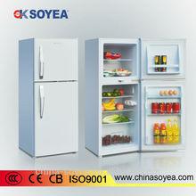Bcd-132 barato para uma boa qualidade de ferramentas de refrigeração