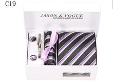 fashion mens best quallity form tie formwork accessories