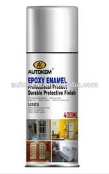 Epoxy Spray Paint, Multi-Colors Spray Paint manufacturer