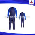 Wetsuit neoprene full corpo banho de mergulho terno para os homens de equipamento de mergulho terno molhado para natação, mergulho e surf