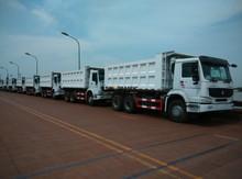 shipping agent in Qingdao China