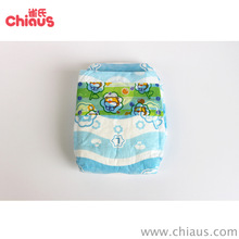 Philippines drypers Cloth like with PP tape big absorbency diapers