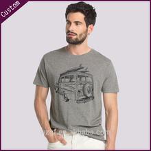 2015 Top quality custom men t shirt ,blank t shirt,print t shirt from china