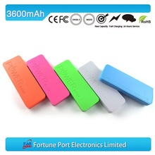 3600mah battery case for phone power bank