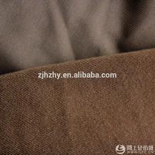 2015 warp knitted yiwu chinese wholesale textile fabric importers