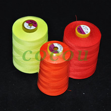 wholesale para aramid /flame resistant thread