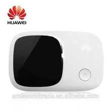Huawei E5336Bs-2 Mobile Wifi
