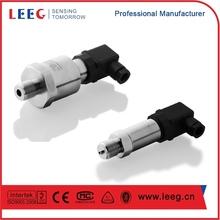 for gas smart type pressure transmitter