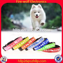 Borzoi Pet Collars And Leashes For Pitbull Supplier Pet Accessory Pet Collars And Leashes For Pitbull