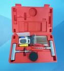 Tubeless Puncture Car Tyre Repair Tool Kit
