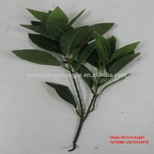 SJH010540 China making uv artificial plants mini artificial plants fire proof artificial green wall