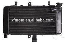 Radiator Grille Guard For Honda CBR250 MC22 1990-1996 1991 1992 1993 1994 1995