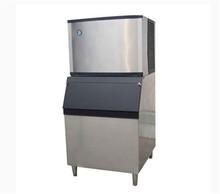 impianti di refrigerazione grande fabbricatore di ghiaccio macchina per alberghi e negozi
