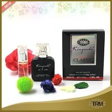 35ml mini spray perfume