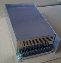 Customized Switching power supply 48VDC 1200W