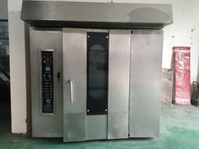 Stainless steel commercial/industrial 32 tarys electric baking oven toaster for hot sale price