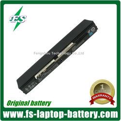 "BTP-DJK9 Laptop Computer Accessories For Fujitsu Siemens FMVNBP187 PH520 11.6"" Laptop battery"
