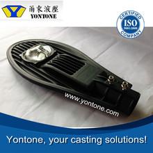 Yontone YT620 OEM Service ISO Certified Plant Reasonable Price Die Cast Housing