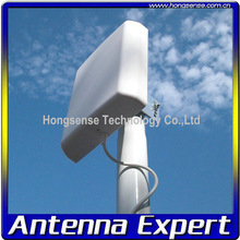 [Manufactory]Broadband Antenna 3G router sim card slot with External Antenna