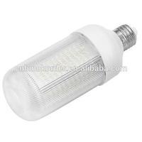 194mm 13w 40PCS 5630 SMD LED plc G24 corn light with UL