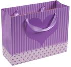 Fancy Paper Gift Bag