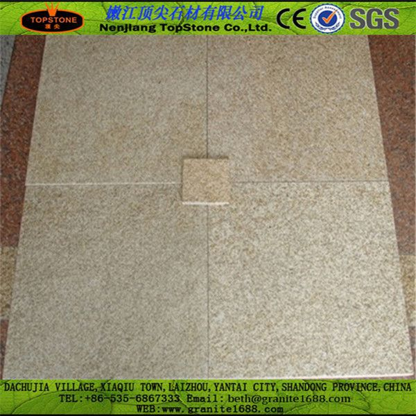 Stone Price in Pakistan Price Pakistan Granite