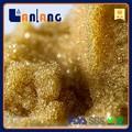 Rohm y haas de iones de resina de intercambio para el tratamiento de aguas industriales