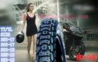 Off-road 300-18 motorcycele tyre motorcycle tube
