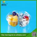 china wholesale mercado máquina para embalagem de polpas de frutas