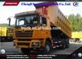 shacman 20 toneladas 6x4 caminhões para venda