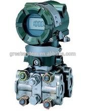 Yokogawa EJA110 Pressure Transmitter