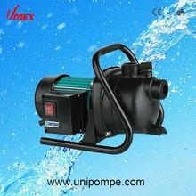Cheap garden water jet pump price