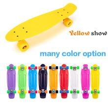 snowboard wax rollerblade inline skates skate wheel Merry Christmas Gift