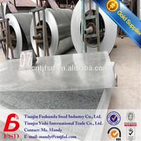 china price galvanized sheet price per meter galvanized iron sheet for roofing
