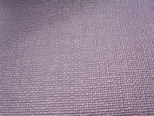SL-D8//Buy alibaba furniture 0.8 MM abrasion-resistant decoration/decorate pvc products
