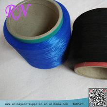 high tenacity polypropylene yarn 2015