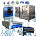 Elétrica, vapor exaustor máquina de lavar industrial equipamento de lavanderia, máquina de lavar roupa, máquina de lavar, secador de cabelo, máquina de engomar, equipamentos de acabamento